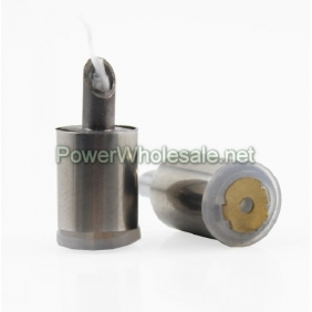 Wholesale 2012 Hotest eGo-C Atomizer Head
