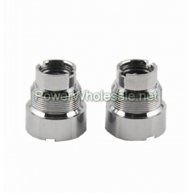 Wholesale 2012 Hotest eGo-C Atomizer Base