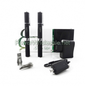 Wholesale 2012 latest Pen Style e-cigar,CATO,F1,EGO-W series 650mah