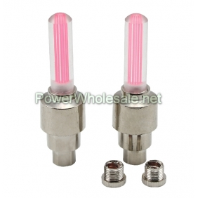 Wholesale Mini red light energy saving bulb--2pcs