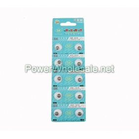 Wholesale SUNKING SK AG0 1.55V Alkaline Button Cells