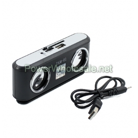 Wholesale Latest product mini speaker-DAM-01