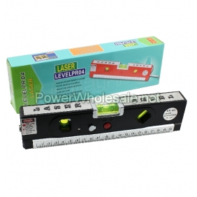 Wholesale 1m LV-04 Digital Laser meter Level
