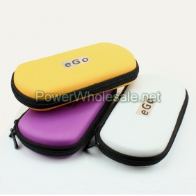 Wholesale Wholesale Colorful Ego big case