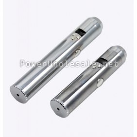 Wholesale Variable Voltage LavaTube vv 2.0 mod(Body Only 18650)