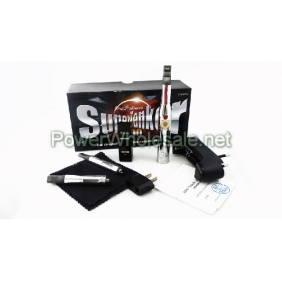 Wholesale New products for 2013 electronics super tanker ecig(1400mah)