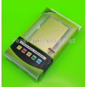 Wholesale HW789 800MAH Power bank for mobile phone/GPS/Iphone/Ipod/Ipad/PSP/MP3/MP4