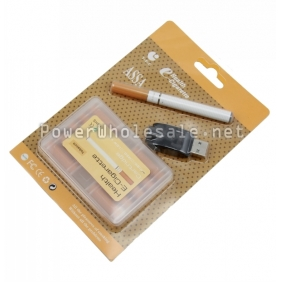Wholesale Hot selling Health Ecigarette AS-301