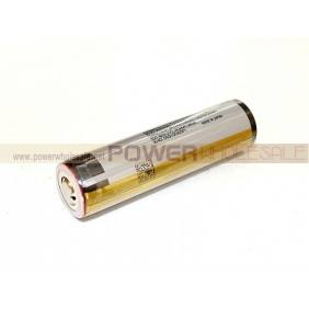 Wholesale L-ion 18650 2.9Ah Panasonic NCR18650 battery cell 2900mAh with PCB (1pc)