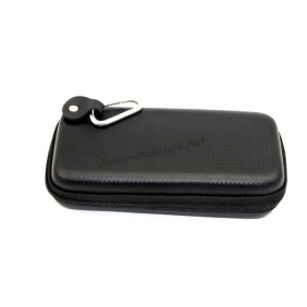 Wholesale X6 electronic cigarette carrying case