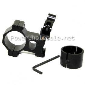 Wholesale Kco4 Bycicle Clip Bike accessory
