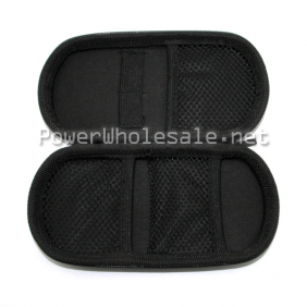 Wholesale checkered ego case