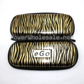 Wholesale Zebra ego case