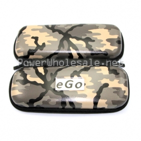 Wholesale Medium e-cig ego case