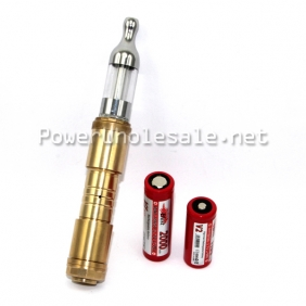 Wholesale Sentinel Mechanical Mod new and long vape can change drip tip update sentinel v3 copper mod kits