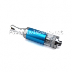 Wholesale REM atomizer/ REM rebuildable tank-colorful