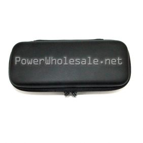 Wholesale 2013 new Black long ego carrying case big Size