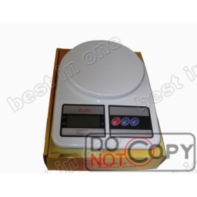 Wholesale Digital Kitchen scale SF-400