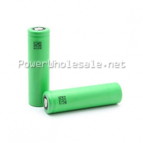 Wholesale Sony VTC3 18650 1600mah battery 30A 18650 rechargeable battery