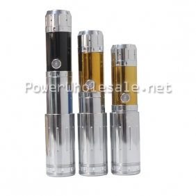 Wholesale 2013 hot selling product KMAX e cig mod kit made in China pk Tesla Vapor