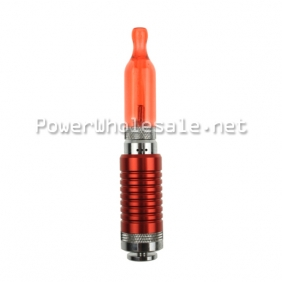 Wholesale Rebuildable Updated sentinel V3 E-cig MOD copper tube fit X9 protank atomizer