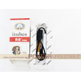 Wholesale disinfection smoke e-cig