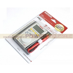 Wholesale Sanwa PM3 Digital Multimeter