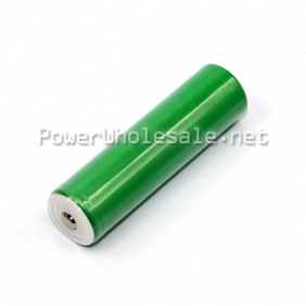 Wholesale Nipple Sony US18650VTC4 2100mAh 3.7V Li-ion battery 30A high discharging 18650 battery