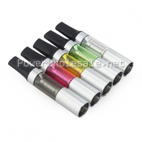 Wholesale Mini BCC atomizer