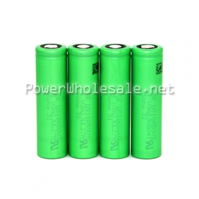 Wholesale US18650V3 2250mah 3.7v 10A high power 18650 rechargeable li-ion baattery