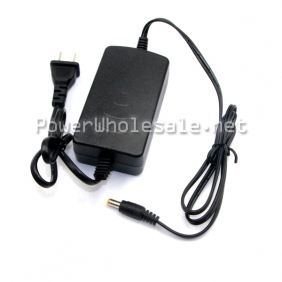 Wholesale YGY-122000 AC/DC adapter for 12V 2A