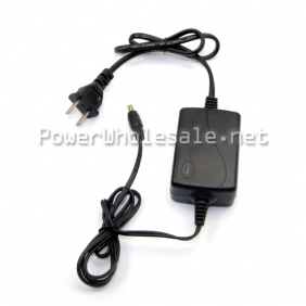 Wholesale YGY-1201000 AC/DC adapter for 12V 1A