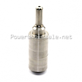 Wholesale Kayfun atomizer made by metal with Rebuildable coil heads made by Germany