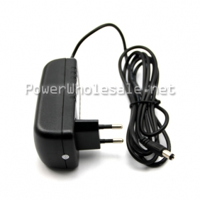 Wholesale EU adpater charger