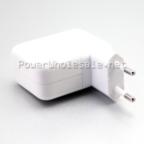 Wholesale EKA-K208 2.5A EU plug charger dual USB adapter
