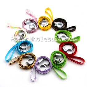 Wholesale O ring rope for Ego e cig ring rope