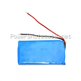 Wholesale High quality Blue Li-ion Battery Pack