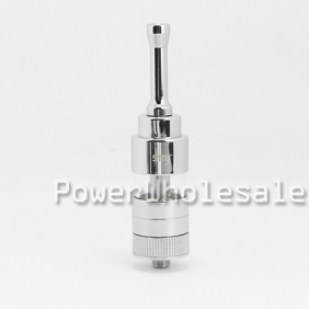Wholesale white beard pirate wholesale supplier e cig unique air flow control atomizer white beard pirate a100 a200