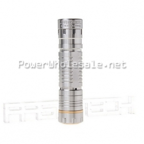 Wholesale Stainless Steel color panzer mod clone