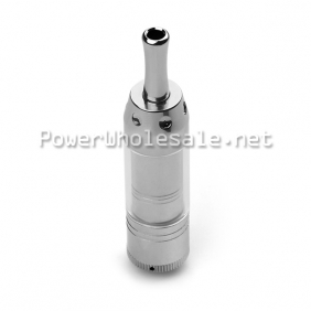 Wholesale New Product M5+ atomizer from M5+ atomizer tank