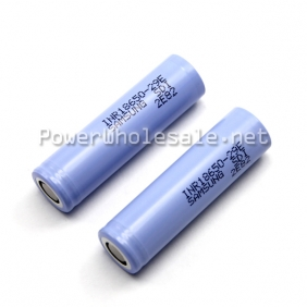 Wholesale 2014 new hot sale 18650 battery INR 18650 2900mah battery original INR 18650-29E