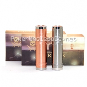 Wholesale 2014 best quality corsair e cig mod mechanical corsair mod