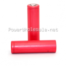 Wholesale High Capacity 18650 Li ion Cell SANYO NCR18650BF 3.7v 3400mAh