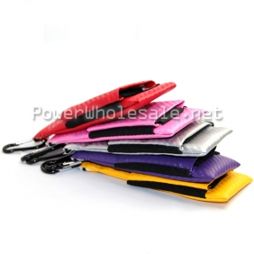 Wholesale Wholesale custom ego case small size colorful ego carrying case