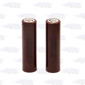 Wholesale LG HG2 18650 3000mah 20A 3.7V battery