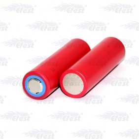 Wholesale Sanyo NCRGA 18650 3500mah flat top battery