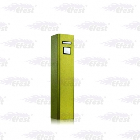 Wholesale HS-103 DC 5V power bank