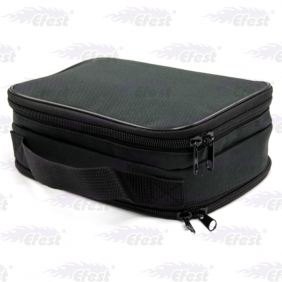 Wholesale New design nylon bag black tool bag