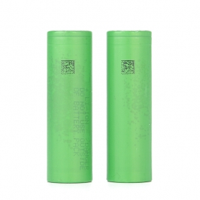 Wholesale SONY 21700 VTC6A 4200mAh 30A