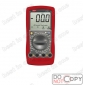 Wholesale UT58C Modern Digital Multimeters